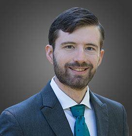 Ethan B. Fram, M.D.